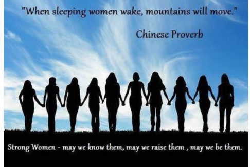 when-strong-women-awake-mountains-will-move