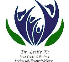 Dr Leslie K