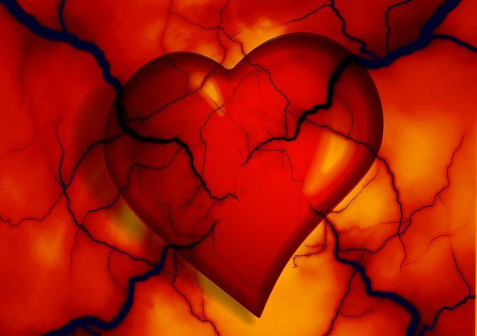 Heart Health: Knowledge & Power