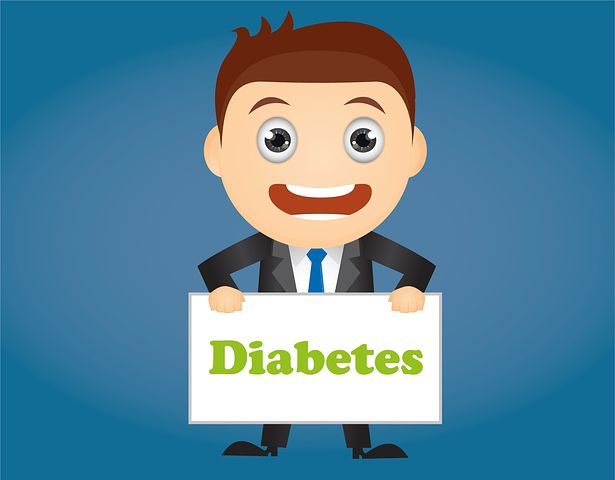 My Doctor Says I Have Pre-Diabetes. . .Now What or SO What?