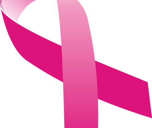 Preventing Breast Cancer is not about pink ribbons
