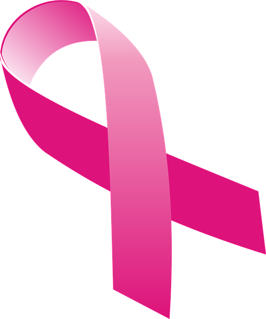 Preventing Breast Cancer Pink Ribbons = False Hope