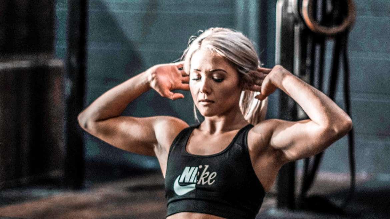 Weight Loss Attitudes: Body Shaming vs. Health & Fitness